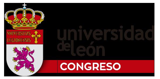 Patrimonio literario de Castilla y León
